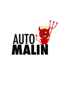 sponsor garage automalin mérignac
