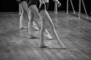 danse classique enfants adultes barre à terre éveil initiation mairie eysines bordeaux gymnastique débutant confirmé