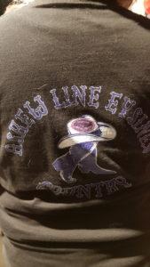 Bal Country , line dance , maire d 'Eysines Christine BOST, Amicale Laïque d'Eysines, Mairie Eysines, Bordeaux, Sport, Culture, Loisirs, Bien-être, Zumba
