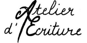 L'Amicale Laïque d'Eysines ouvre un Atelier d'Écriture à partir de septembre 2018 Un cours d'essai gratuit aura lieu le 15 septembre 2018 à la médiathèque d'Eysines. Pour tout renseignements complémentaires, adressez vous à l'Amicale Laïque d'Eysines 75 avenue de la Libération 33320 Eysines