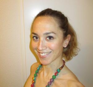 yoga marie schang professeur de yoga eysines bordeaux