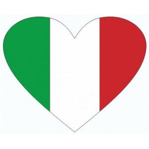 italie, cours d'italien eysines Amicale Laïque d'Eysines