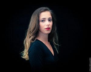 professeur danse classique Camille Sulpicy Eysines Bordeaux Mairie Amicale Laïque Eysines Sport Culture Loisir bien ëtre
