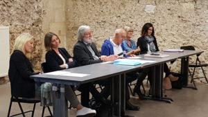 AG, Assemblée Générale Amicale Laïque d'Eysines, ALE, Mairie, Christine Bost, Eysines, sport, culture, bien être, loisirs, Cap 33,
