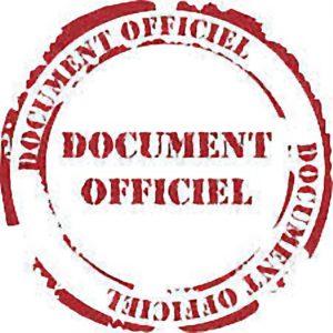reglement interieur, charte, statuts de l'Amicale Laïque d'Eysines, Mairie Eysines Bordeaux